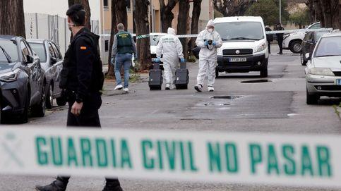 Una mujer, herida grave tras ser apuñalada por su expareja en Valencia