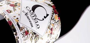 Post de El primer tinto monovarietal de Castelo de Medina ya es una realidad
