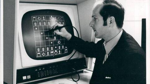 Más allá de Kubrick: viaje futurista por la inteligencia artificial