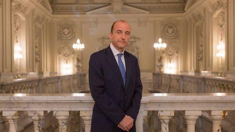 La Eurocámara aprueba el nombramiento de Saurina como nuevo miembro de la JUR