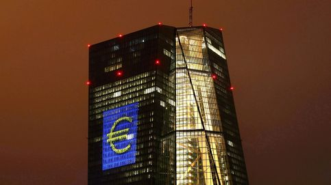 El Ibex vive la segunda mayor caída del año: el mercado digiere el giro estratégico del BCE