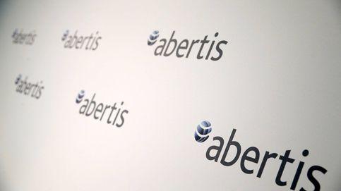 DIA y Abertis cautivan a los analistas y se desmarcan en un Ibex pendiente de la Fed