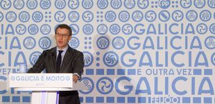 Post de El otro efecto del virus el 5-A en Galicia: amenaza la participación... si al final se vota