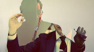 El retrato robot del sucesor de Rajoy cobra vida