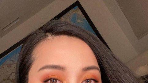 Las maquilladoras asiáticas que debes seguir si eres fan de los trucos beauty