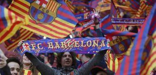 Post de Barcelona - Espanyol: resumen, resultado y estadísticas del partido de LaLiga Santander
