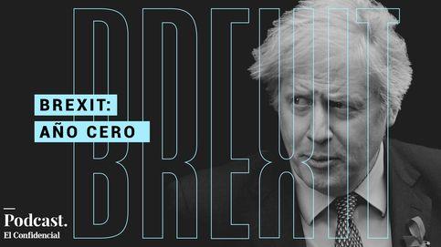 Brexit: año cero. Gibraltar: soberanía y convivencia en la era pos-Brexit. Episodio 5.