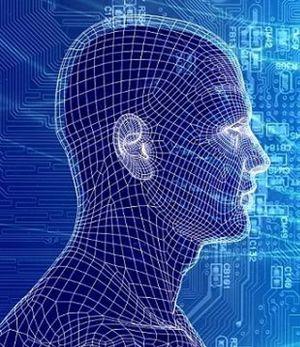 La era de los gigantes tecnológicos