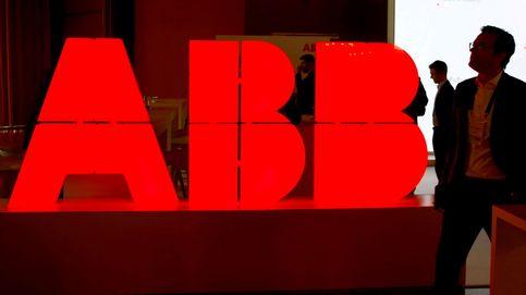 ABB compra la española ASTI para liderar el mercado de robots autónomos