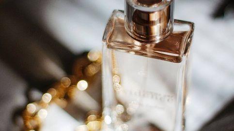 Perfume layering: el truco para combinar fragancias y crear aromas únicos