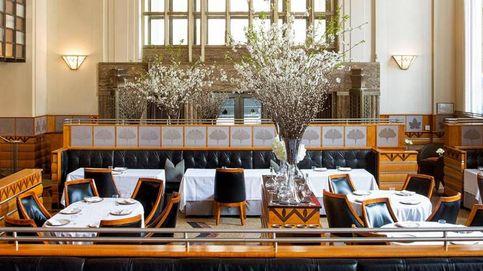 El Celler de Can Roca baja al tercer lugar de la lista de Los 50 Mejores Restaurantes del Mundo