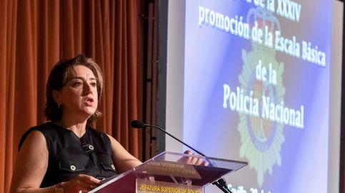 Sánchez rompe la tregua con Díaz y cesa a la delegada del Gobierno en Andalucía