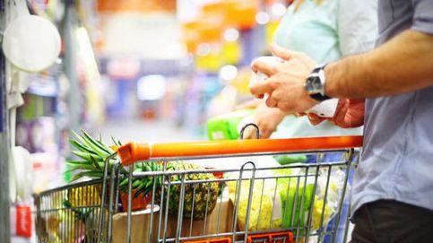 Nutri-Score: la herramienta que juzga la calidad de los alimentos desde la ciencia