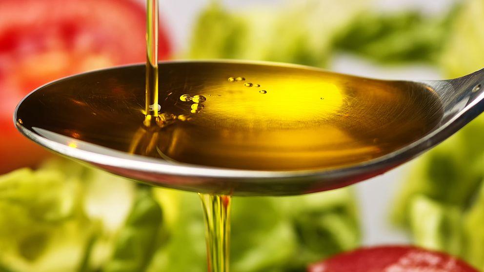 Los 5 errores que más cometemos al usar el aceite de oliva