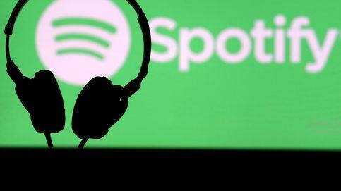 Extorsión en la App Store: Spotify le pone a Apple su primera demanda antimonopolio