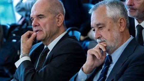 PP y Cs preparan el altavoz para pedir la salida de Sánchez por los ERE