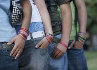 Foto: El Gobierno extremeño invierte 14.000 euros en talleres de masturbación para adolescentes
