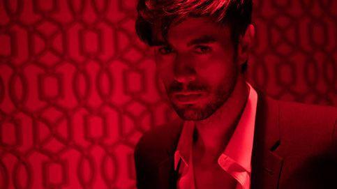 Enrique Iglesias y su 'experiencia religiosa' en 'El baño', su nueva canción
