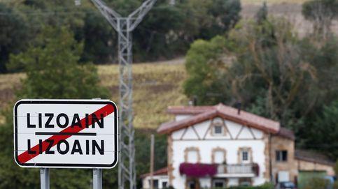 Navarra registra dos terremotos de magnitud 4,6 y 4,4 grados con epicentro en Lizoáin