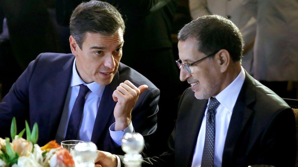 El Gobierno enviará la Policía a Cataluña si Torra no garantiza el control de la calle
