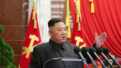 Corea del Norte sigue sin reportar contagios tras denunciar un grave incidente en la gestión