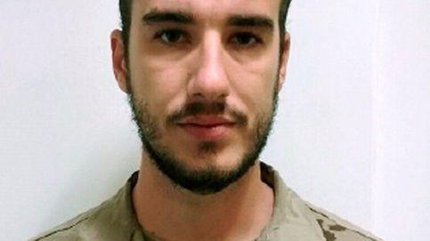 Fallece un soldado español en un accidente de un convoy militar en Mali