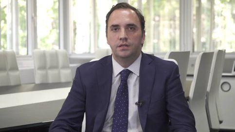 Santander AM: Hay que invertir de manera diversificada y a largo plazo
