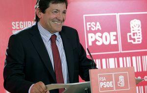 Asturias abocada a la prórroga presupuestaria