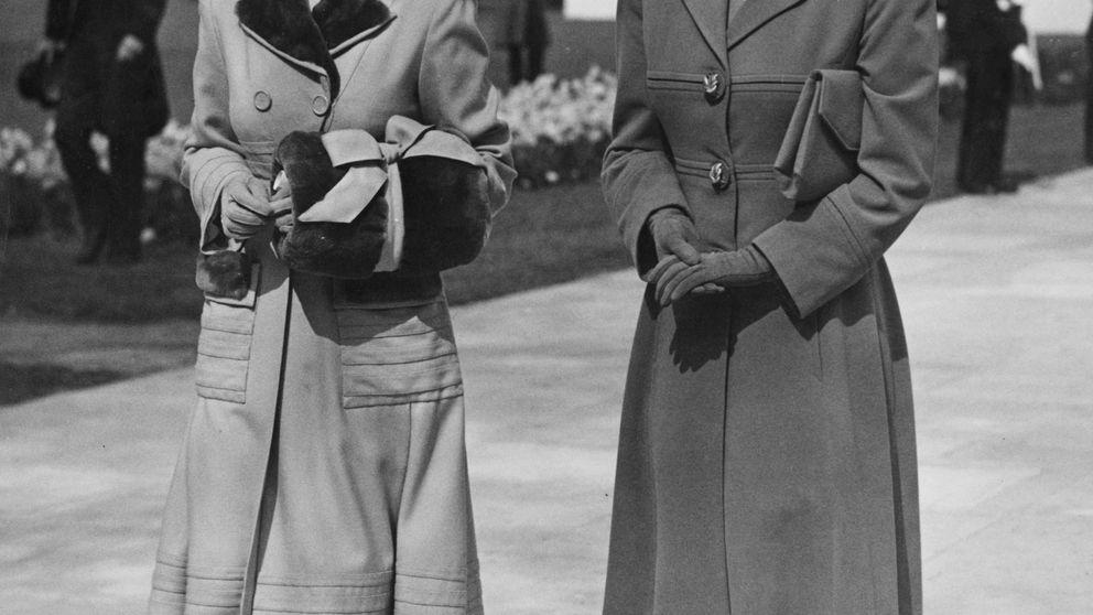 La princesa Margarita: el insoportable final de la vida de la hermana de Isabel II