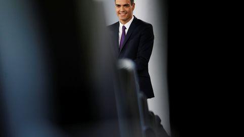 Medidas sociales, Cataluña o Franco: los ejes de Sánchez para capear la legislatura