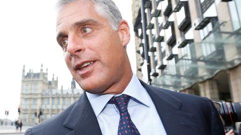 Duelo fratricida en la batalla legal de Orcel contra Banco Santander