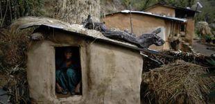 Post de Mueren en Nepal una madre y dos niños sometidos a la tradición del 'exilio menstrual'