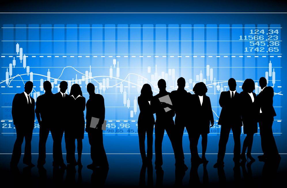 Foto: ¿Innovación o impuesto encubierto a los inversores? (iStock)