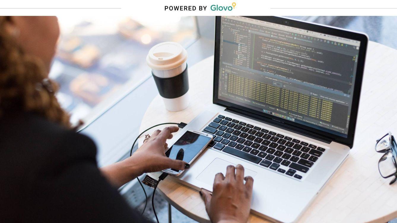 El evento GlovoXTC busca fomentar nuevas oportunidades de desarrollo para 'startups'