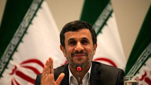 El regreso de Ahmadineyad a la política iraní: se registra como candidato presidencial