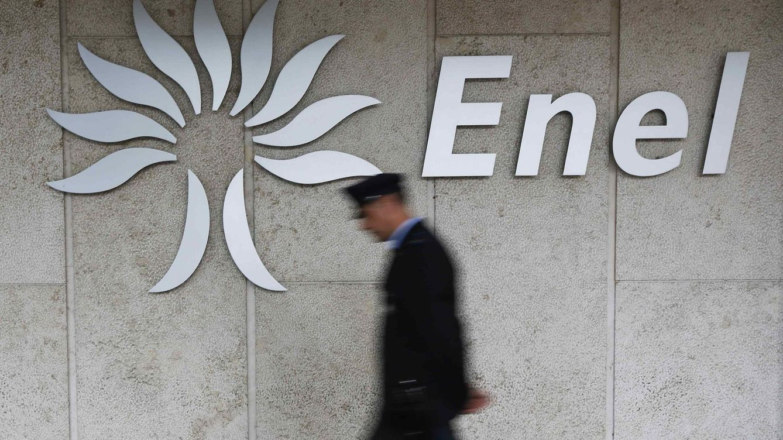 Hacienda investiga al dueño de Endesa al no pagar impuestos por su inversión en España