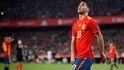 El peligro que tiene Marco Asensio de estropearse (ya se lo advirtió Zidane)