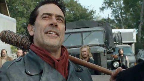 'The Walking Dead' despide su T7 con el mejor episodio de la historia