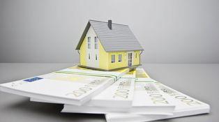 Registro de la propiedad termin de pagar mi hipoteca en for Como reclamar al banco la clausula suelo