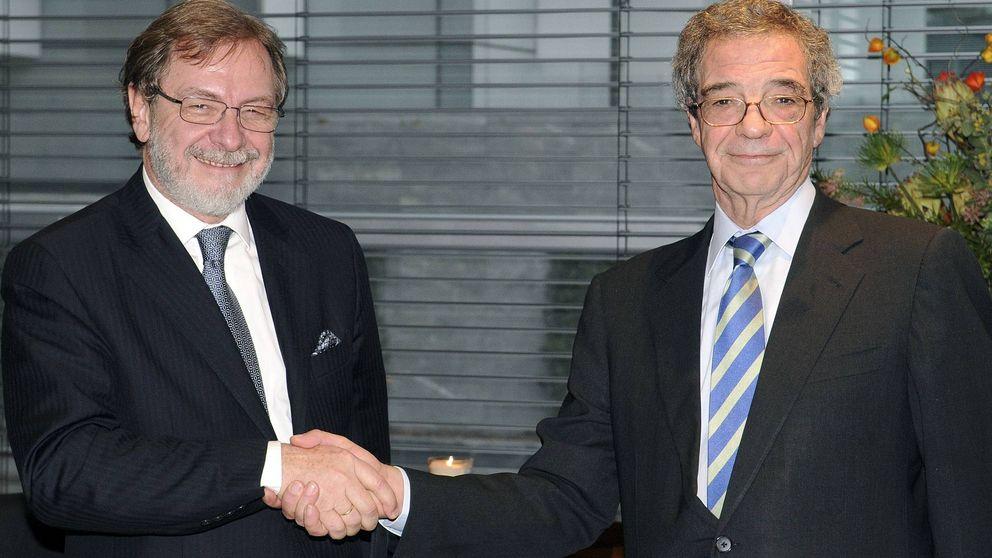 CNMC: la compra de Canal+ por Telefónica impide la competencia