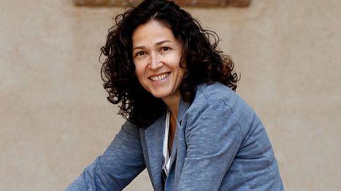 ¿Quién es Silvia Verde, el nuevo fichaje de Josep Pedrerol para 'El chiringuito de jugones'?