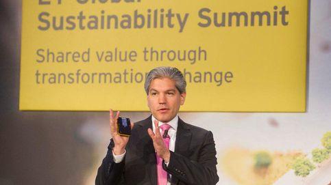 Crecimiento económico + reducción de emisiones = ¿un reto imposible?