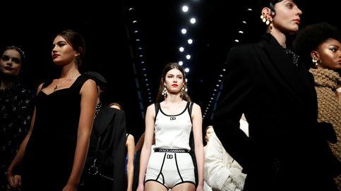 Crónica del cierre de la Semana de la Moda de Milán