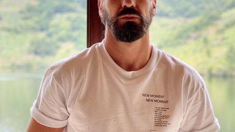 Borja Fernández habla un año después: Me llevaron esposado delante de mi hija