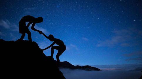 Mentora y 'mentee': cinco claves para una relación de éxito