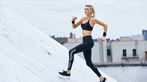 No te des por vencido: seis consejos para 'runners' frustrados