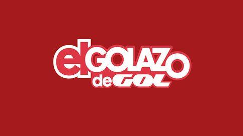 'El golazo de Gol', con Manolo Lama y Jesús Gallego, arrancará el 27 de febrero