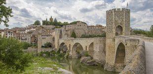 Post de Los 5 pueblos más antiguos de España para escaparte estas vacaciones
