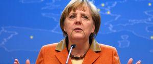 Foto: El Bundesbank advierte de una burbuja inmobiliaria alemana