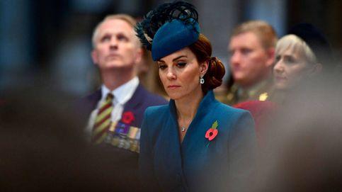 La drástica decisión de Kate por el artículo sexista y vergonzoso que la ha enfurecido